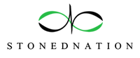 logo200x84