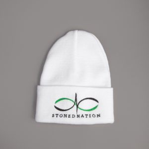 stonedbeanie1