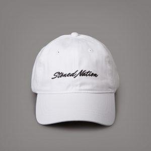 stonedcapwhite1