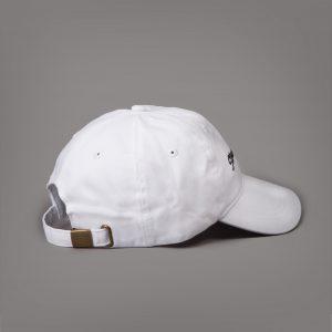 stonedcapwhite2
