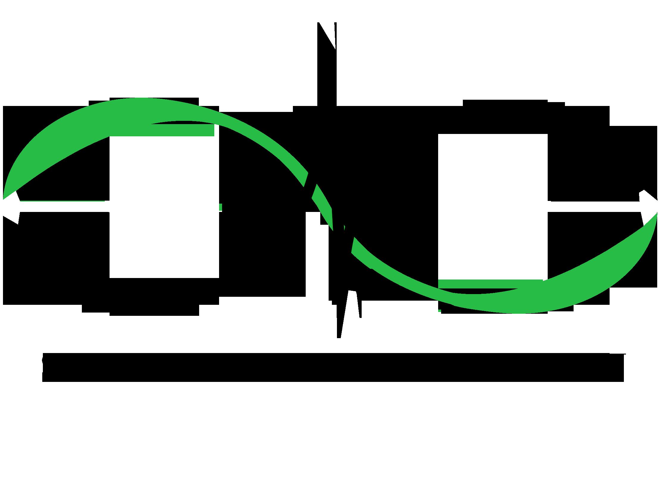 logogruen3